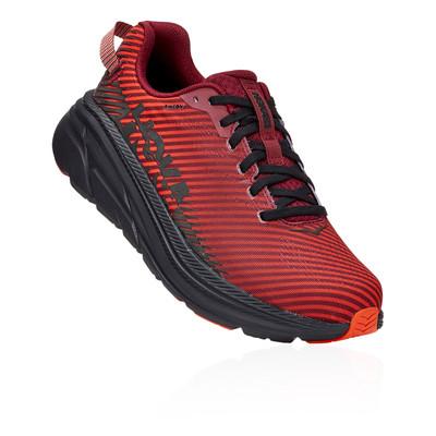 Hoka Rincon 2 Running Shoes - AW20