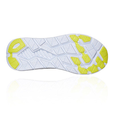 Hoka Rincon 2 Running Shoes - SS21