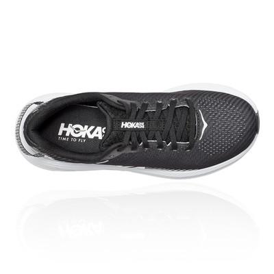 Hoka Rincon 2 Women's Running Shoes - SS21