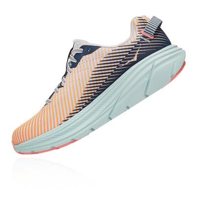 Hoka Rincon 2 Women's Running Shoes - AW20