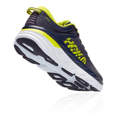 Hoka Bondi 7 Running Shoes - AW20