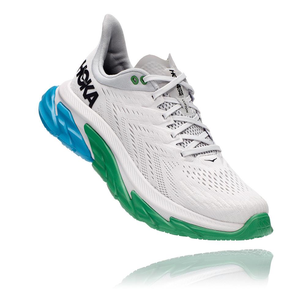 Hoka Clifton Edge chaussures de running - AW20
