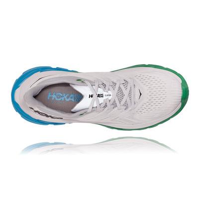 Hoka Clifton Edge scarpe da corsa - AW20