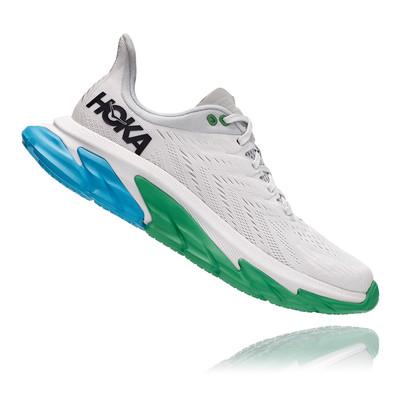 Hoka Clifton Edge Women's Running Shoes - AW20