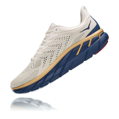 Hoka Clifton 7 Running Shoes - AW20