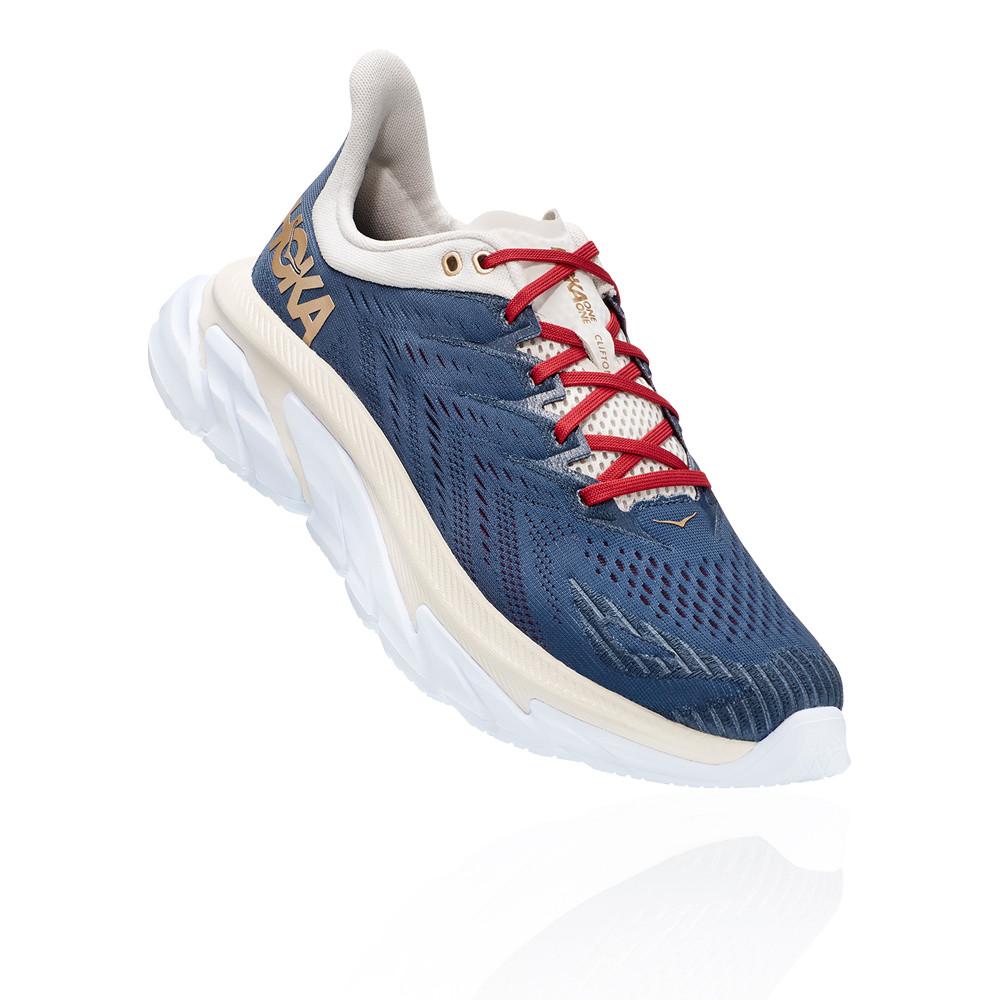 Hoka Clifton Edge zapatillas de running