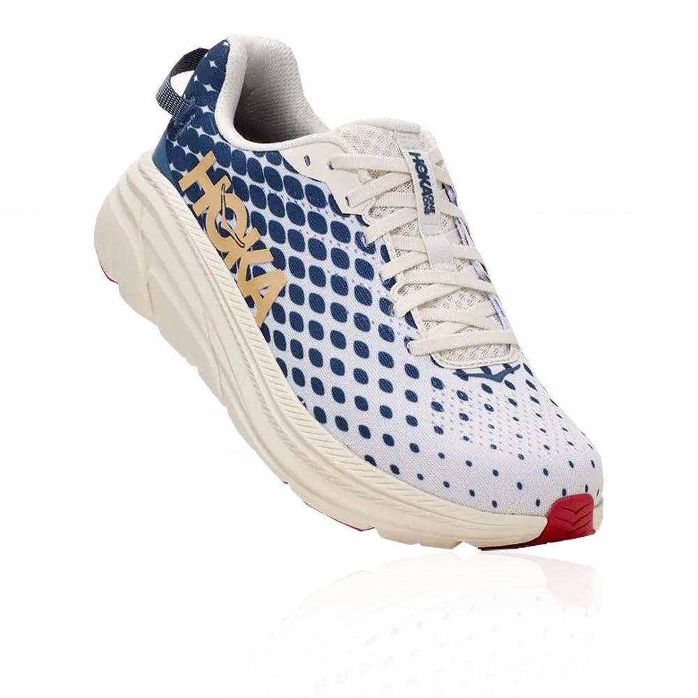 Hoka Rincon Team Pack Women's Running Boots - Aw20