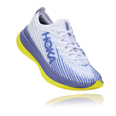 Hoka Carbon X SPE Running Shoes - AW20