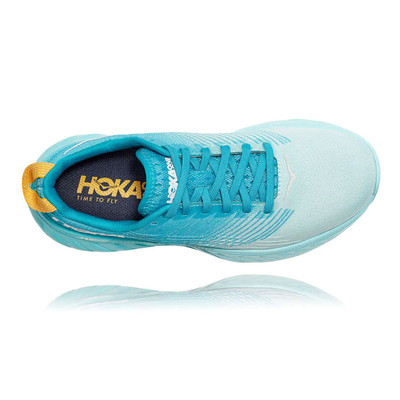 Hoka Mach 3 Women's Running Shoes - AW20