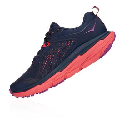 Hoka Challenger ATR 6 Women's Trail Running Shoes - AW20