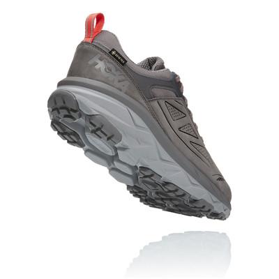Hoka Challenger Low GORE-TEX scarponcini da trail
