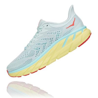 Hoka Clifton 7 Women's Running Shoes - SS21