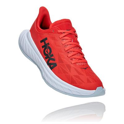 Hoka Carbon X 2 Running Shoes - SS21