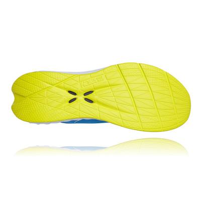Hoka Carbon X 2 Running Shoes - AW21