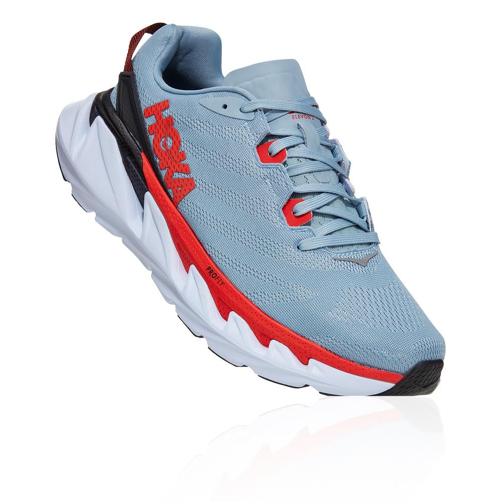 Hoka Elevon 2 chaussures de running - SS21