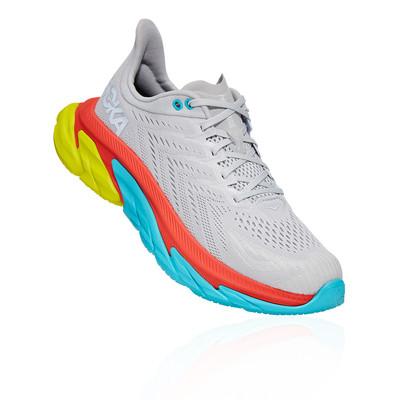 Hoka Clifton Edge chaussures de running - SS21