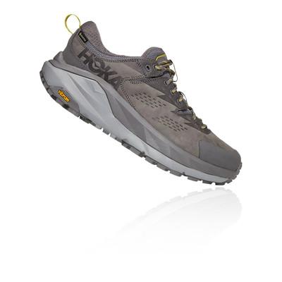Hoka Kaha Low GORE-TEX scarpe da passeggio - AW21