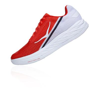 Hoka Rocket X Running Shoes - SS21