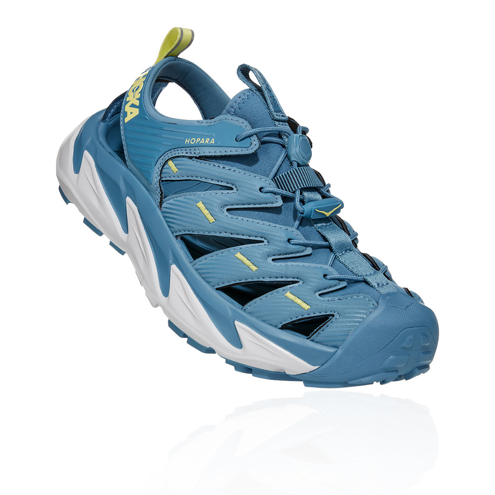 Hoka Sky Hopara Women's Walking Sandals - SS21