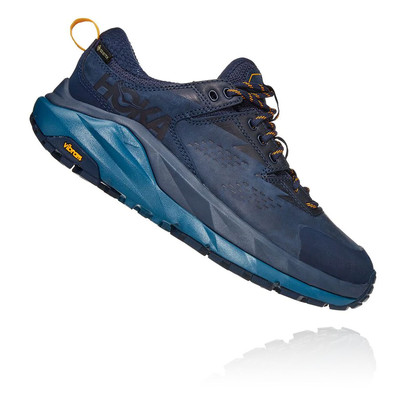 Hoka Kaha Low GORE-TEX femmes chaussures de marche - SS21