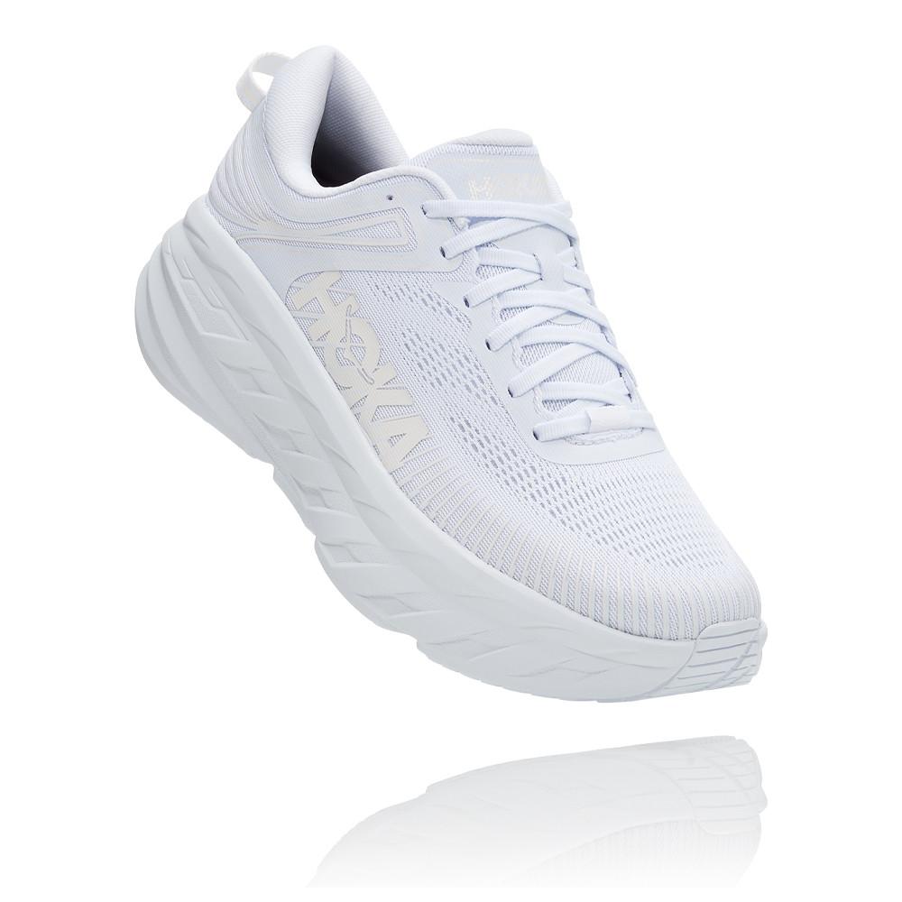 Hoka Bondi 7 scarpe da corsa - SS21