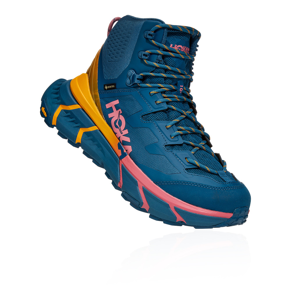 Hoka TenNine Hike GORE-TEX per donna stivali da passeggio - SS21
