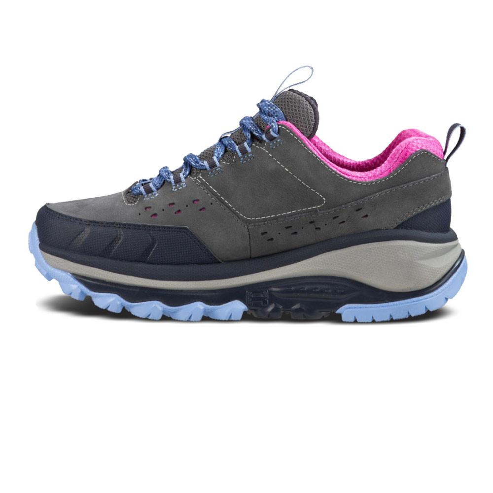 hoka tor summit wp s walking shoes ss17 40