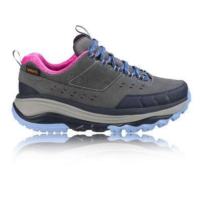 Hoka Tor Summit WP Women's Walking Shoes - AW19