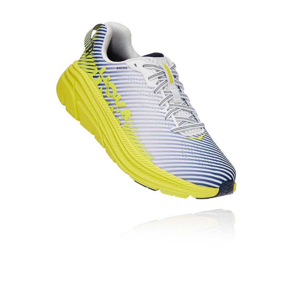 Hoka Rincon 2 scarpe da corsa - SS21