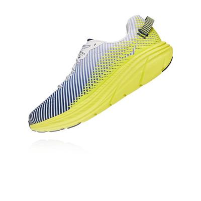 Hoka Rincon 2 chaussures de running - SS21