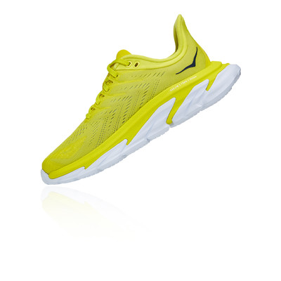 Hoka Clifton Edge femmes chaussures de running - SS21