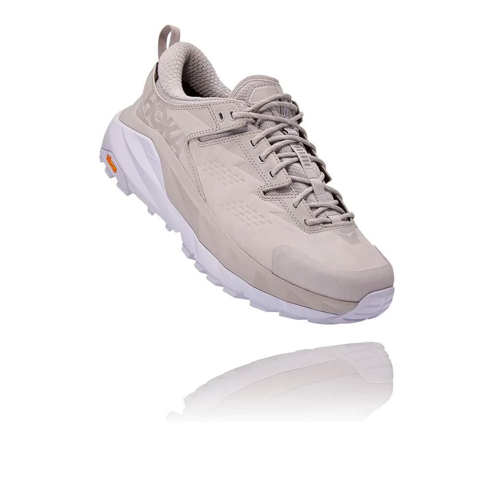 Hoka Kaha Low GORE-TEX para mujer zapatillas de trekking - SS21