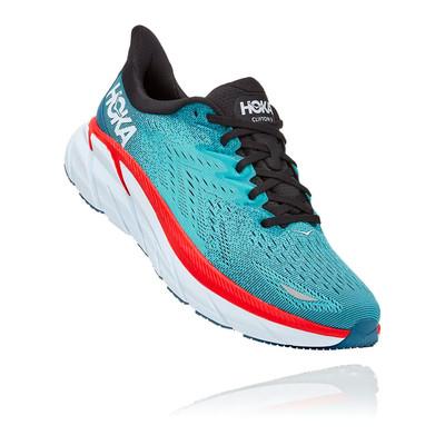Hoka Clifton 8 scarpe da corsa - AW21