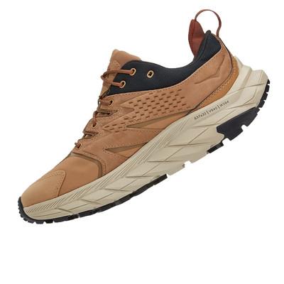 Hoka Anacapa Low GORE-TEX scarpe da passeggio - AW21