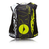 Hoka Evo R F-Light Running Backpack - AW18