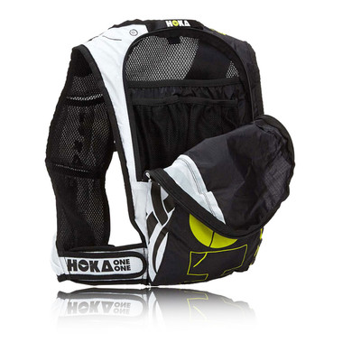 Hoka Evo R F-Light Running Backpack