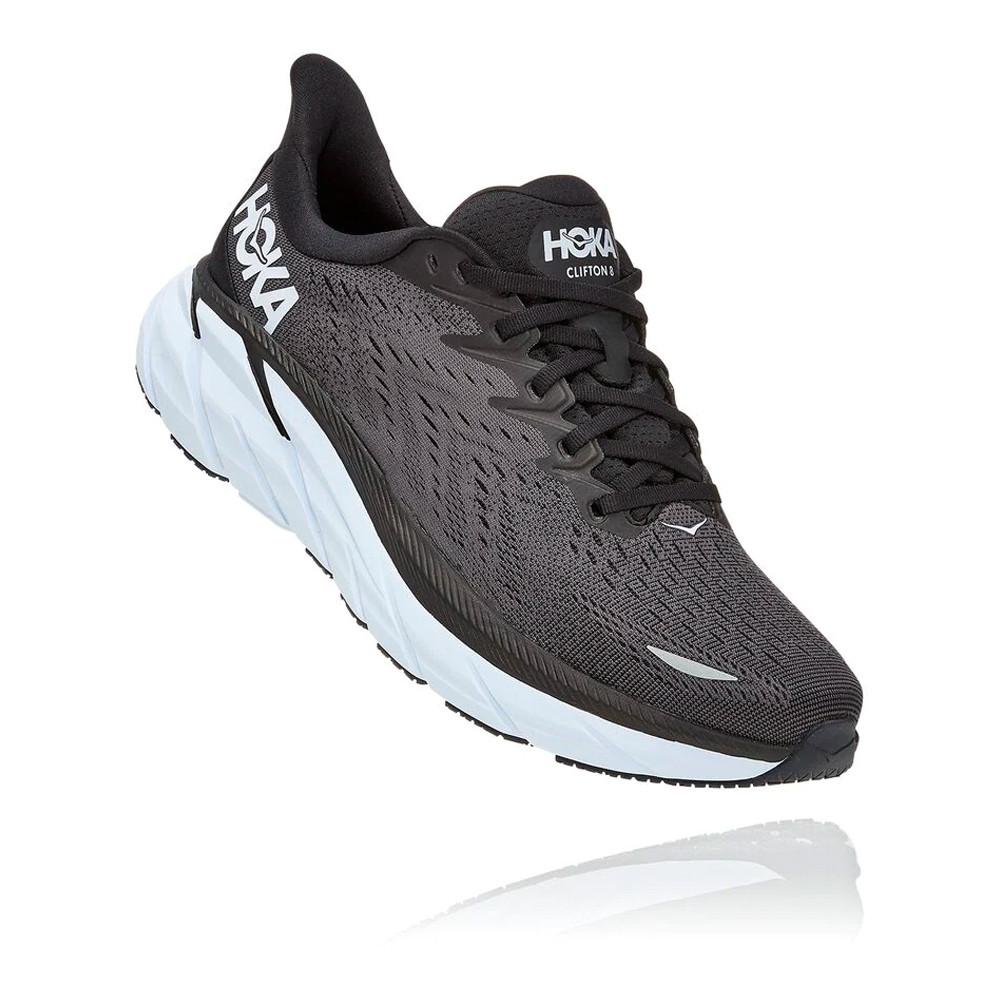 Hoka Clifton 8 chaussures de running (Wide) - SS21