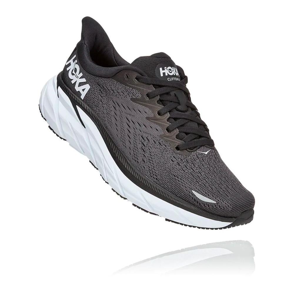 Hoka Clifton 8 femmes chaussures de running (Wide) - SS21