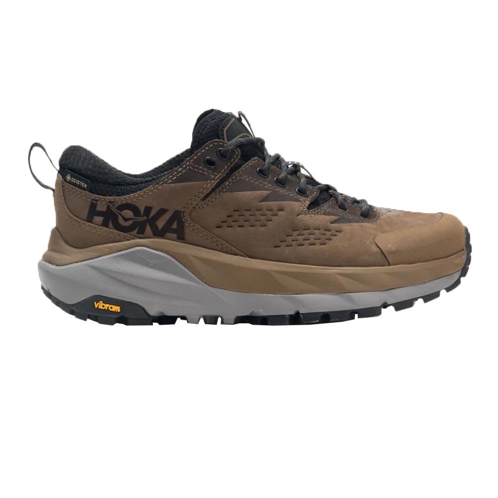 Hoka Kaha Low GORE-TEX femmes chaussures de marche - AW21