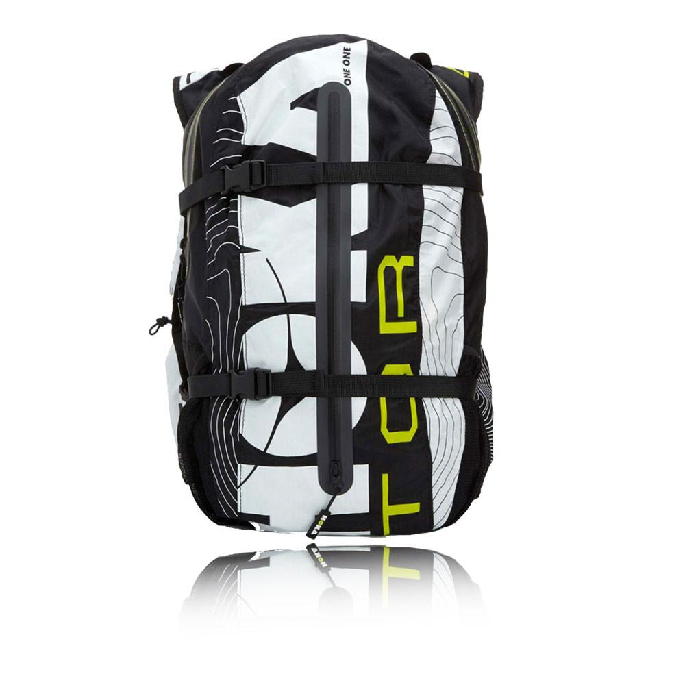 Hoka Tor Running Backpack