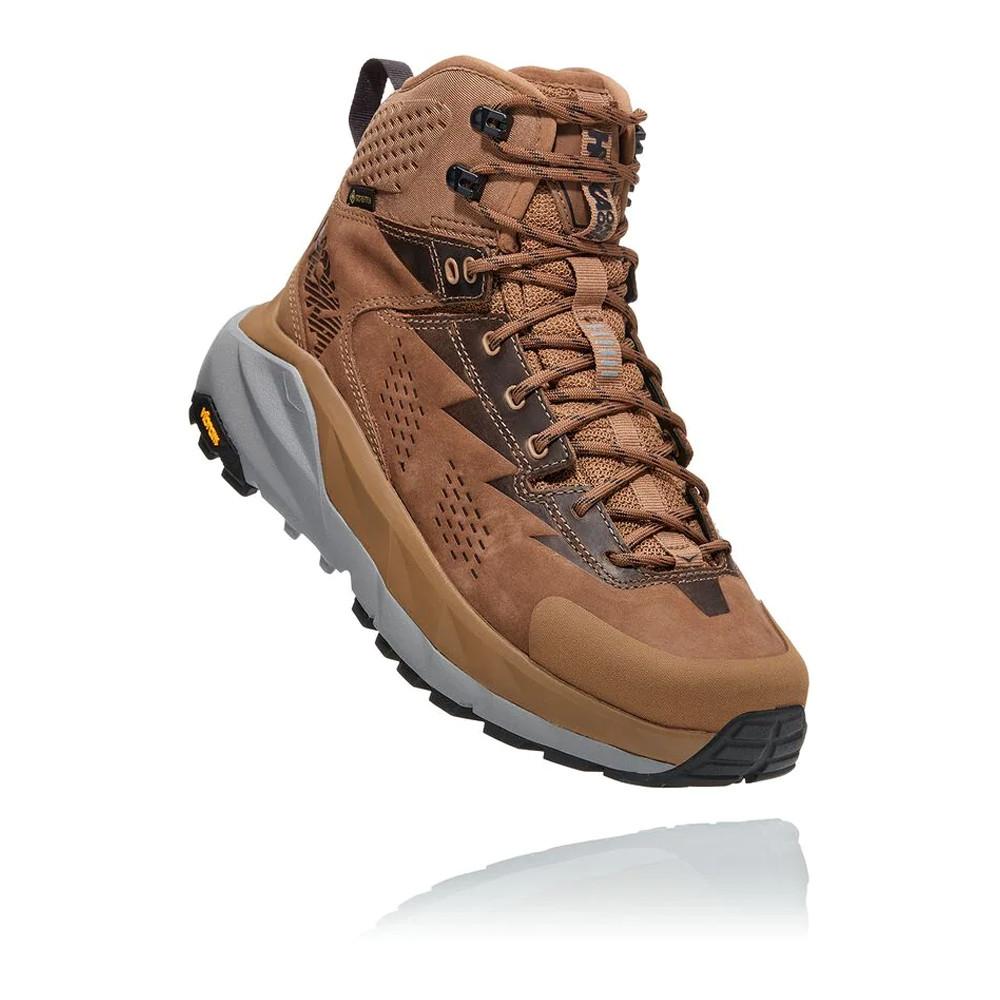 Hoka Sky Kaha Gore-Tex Women's Walking Boots - Aw21