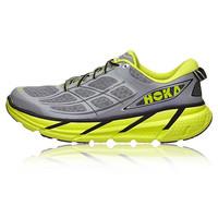 HOKA CLIFTON 2 RUNNING SHOES - SS16