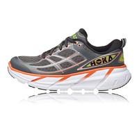 Hoka Clifton 2 donna scarpe da corsa - SS16