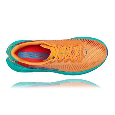 Hoka Rincon 3 Running Shoes - AW21
