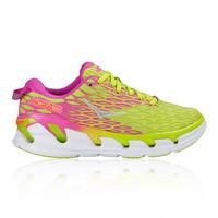 Hoka Vanquish 2 para mujer zapatillas de running
