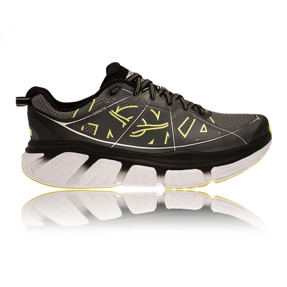 Hoka Infinite zapatillas de running