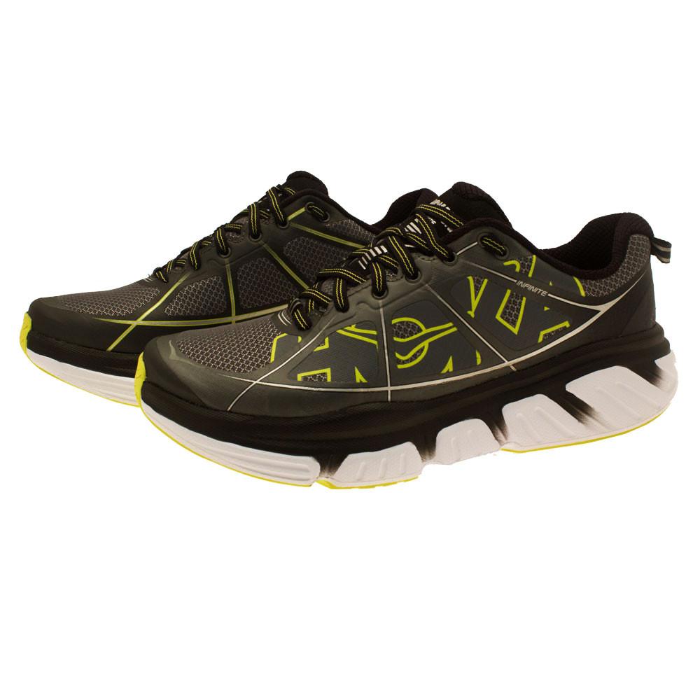 Hoka Infinite Running Shoes