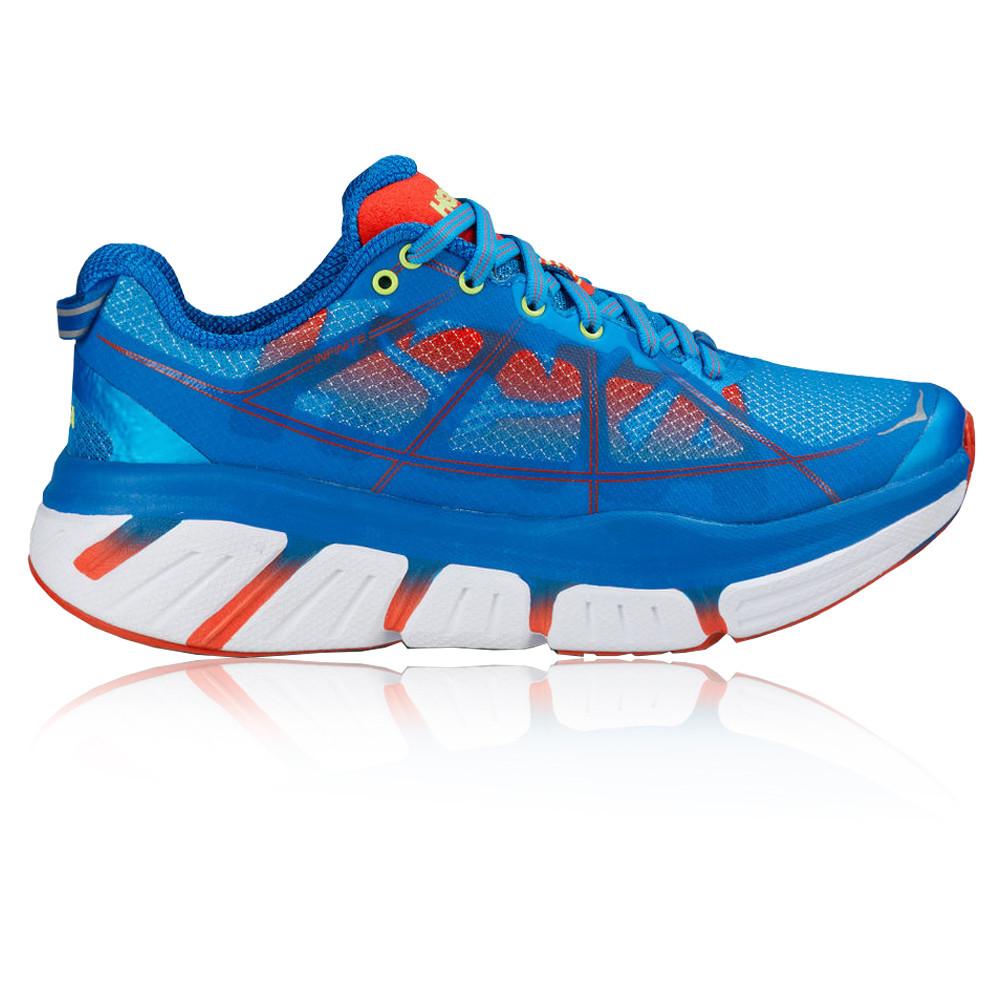 42fba0bd149 Hoka Infinite Women s Running Shoes - 70% Off