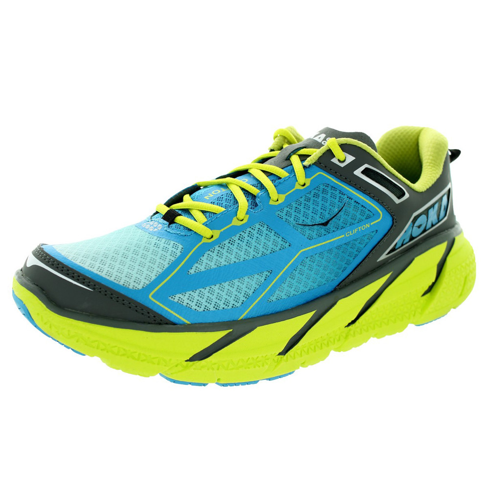 Hoka Running Shoes Outlet