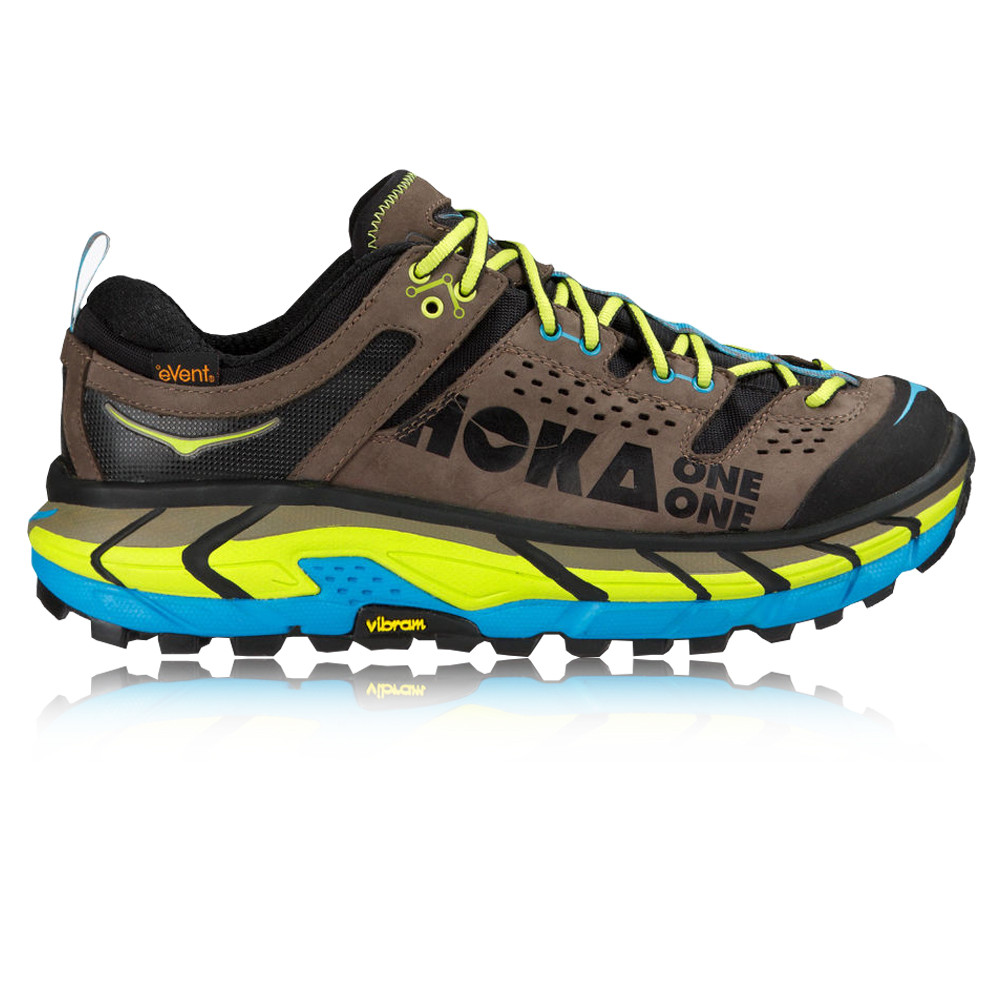 Hoka Walking Shoes Womens